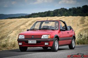 Peugeot_205_CTI_018
