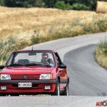 Peugeot_205_CTI_019