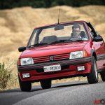 Peugeot_205_CTI_020