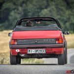 Peugeot_205_CTI_021