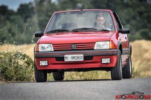 Peugeot_205_CTI_022