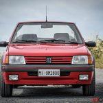 Peugeot_205_CTI_026