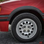 Peugeot_205_CTI_028