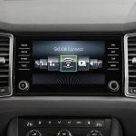 08_Kodiaq_glass_display