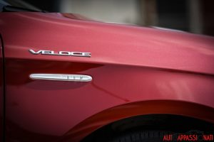 AlfaRomeo Giulietta Veloce 01