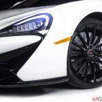 McLaren_570GT_by_MSO_Concept_003