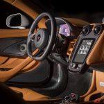 McLaren_570GT_by_MSO_Concept_009