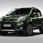 160915_Fiat_Panda-4x4_03