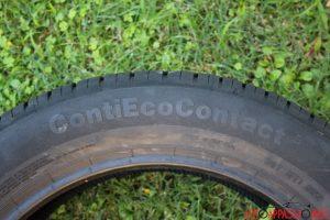 ContiEcoConctat5