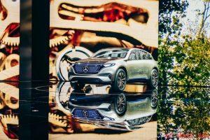 Mercedes GenerationEQ 01