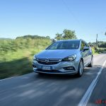 Opel_Astra_ST_01