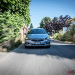 Opel_Astra_ST_02