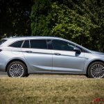 Opel_Astra_ST_05
