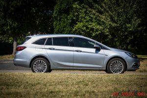 Opel_Astra_ST_05