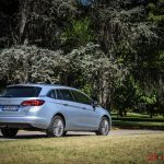 Opel_Astra_ST_06