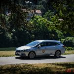 Opel_Astra_ST_08