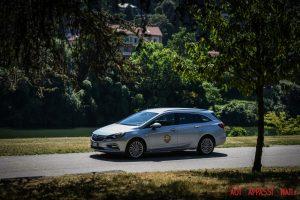 Opel_Astra_ST_08