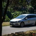Opel_Astra_ST_09