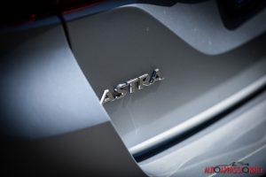 Opel_Astra_ST_10