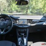 Opel_Astra_ST_14