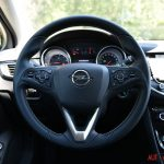Opel_Astra_ST_15