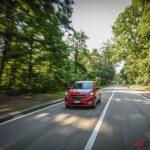 Opel_Karl_01
