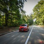 Opel_Karl_02