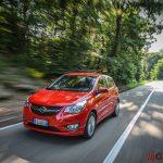 Opel_Karl_03