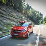 Opel_Karl_04