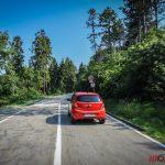 Opel_Karl_05