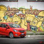 Opel_Karl_07