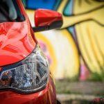 Opel_Karl_08