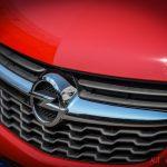 Opel_Karl_09
