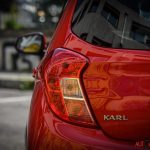 Opel_Karl_10