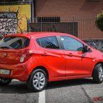 Opel_Karl_17