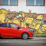 Opel_Karl_18