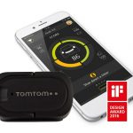 TOMTOM_CURFER_Product_Image