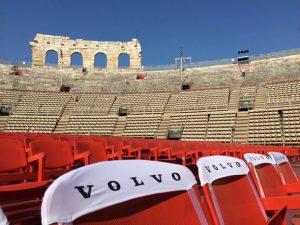 199465 Zucchero Arena Verona 2016
