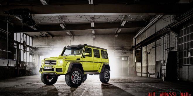Foto di Daimler AG