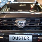 Duster_Shadow_Black_10