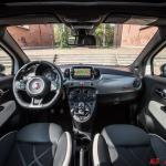 Fiat_500s_audio_003