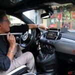 Fiat_500s_audio_004