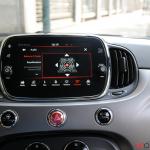 Fiat_500s_audio_005