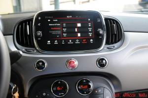 Fiat_500s_audio_006