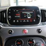 Fiat_500s_audio_007