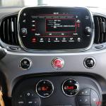 Fiat_500s_audio_008