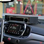Fiat_500s_audio_009