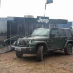 Jeep_PopUp_05