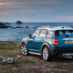 Mini_Nuova_Countryman_03