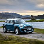 Mini_Nuova_Countryman_04